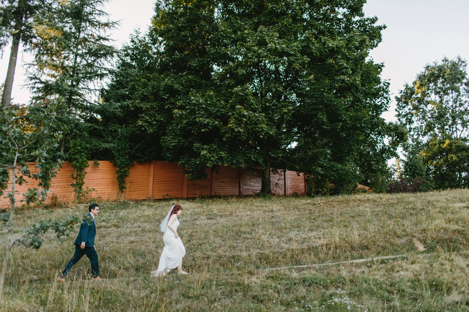 Portland Wedding Photographer Anna Jaye Photography Best 164