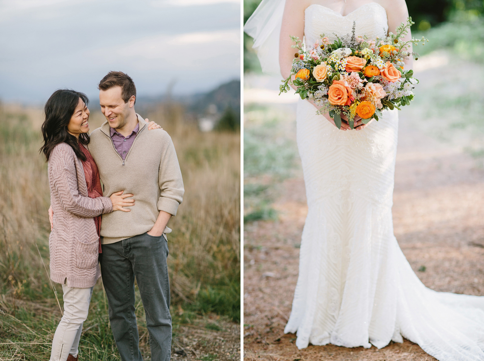 Portland Wedding Photographer Anna Jaye Photography Best 173