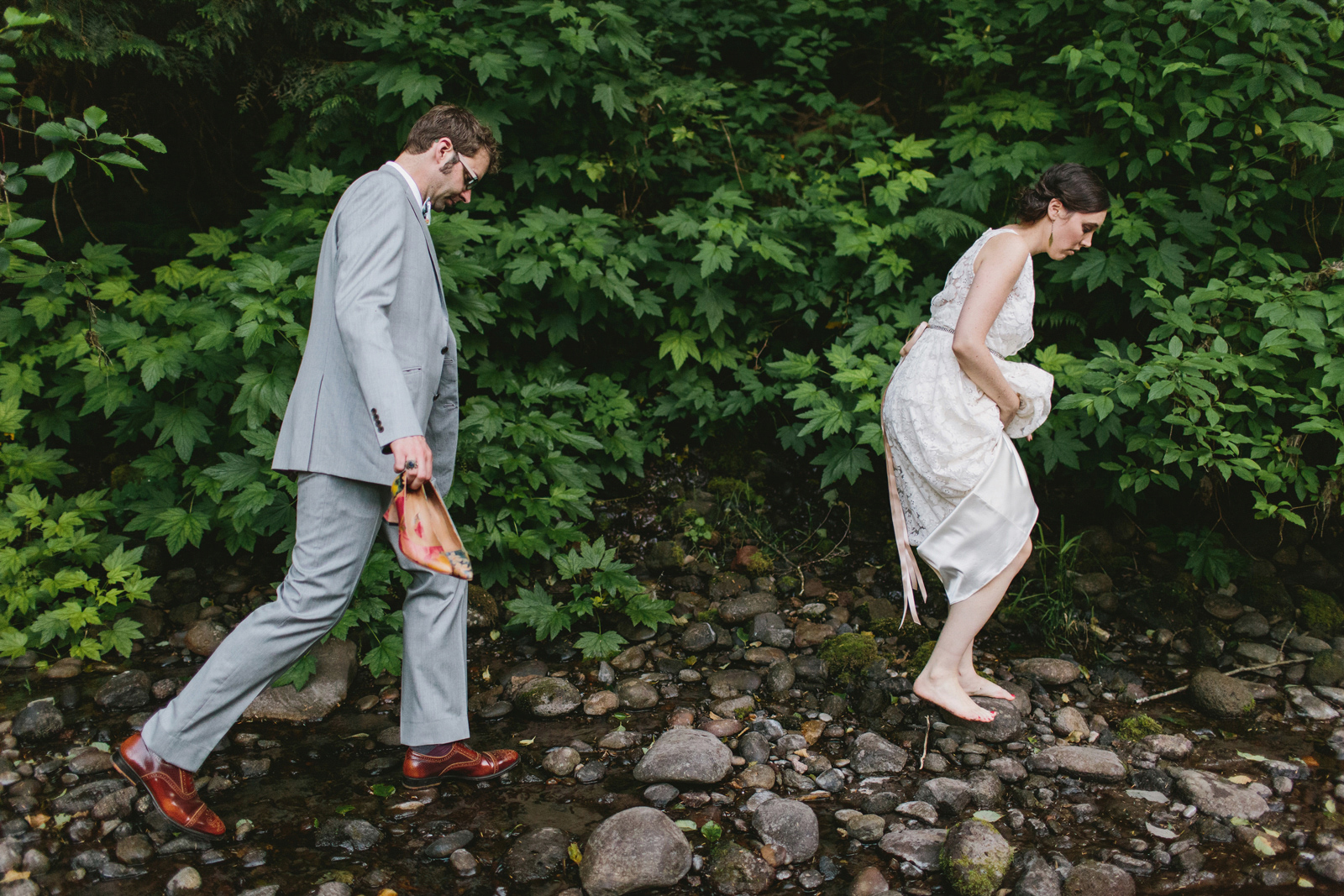 Portland Wedding Photographer Anna Jaye Photography Best 185