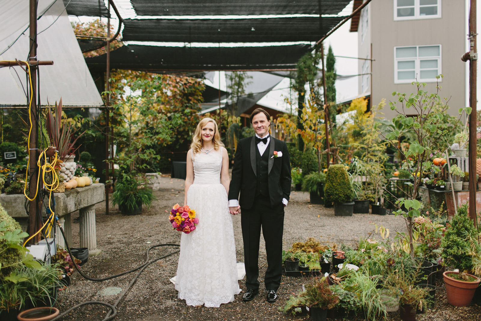 Portland Wedding Photographer Anna Jaye Photography Best 190