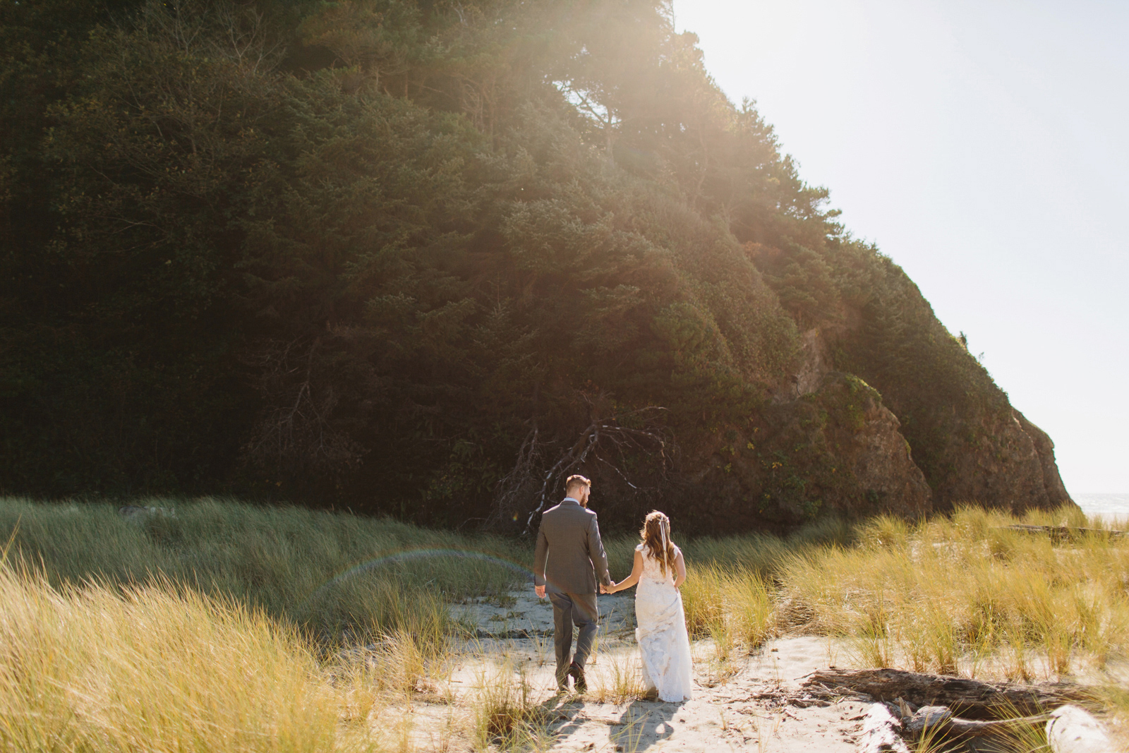Portland Wedding Photographer Anna Jaye Photography Best 212