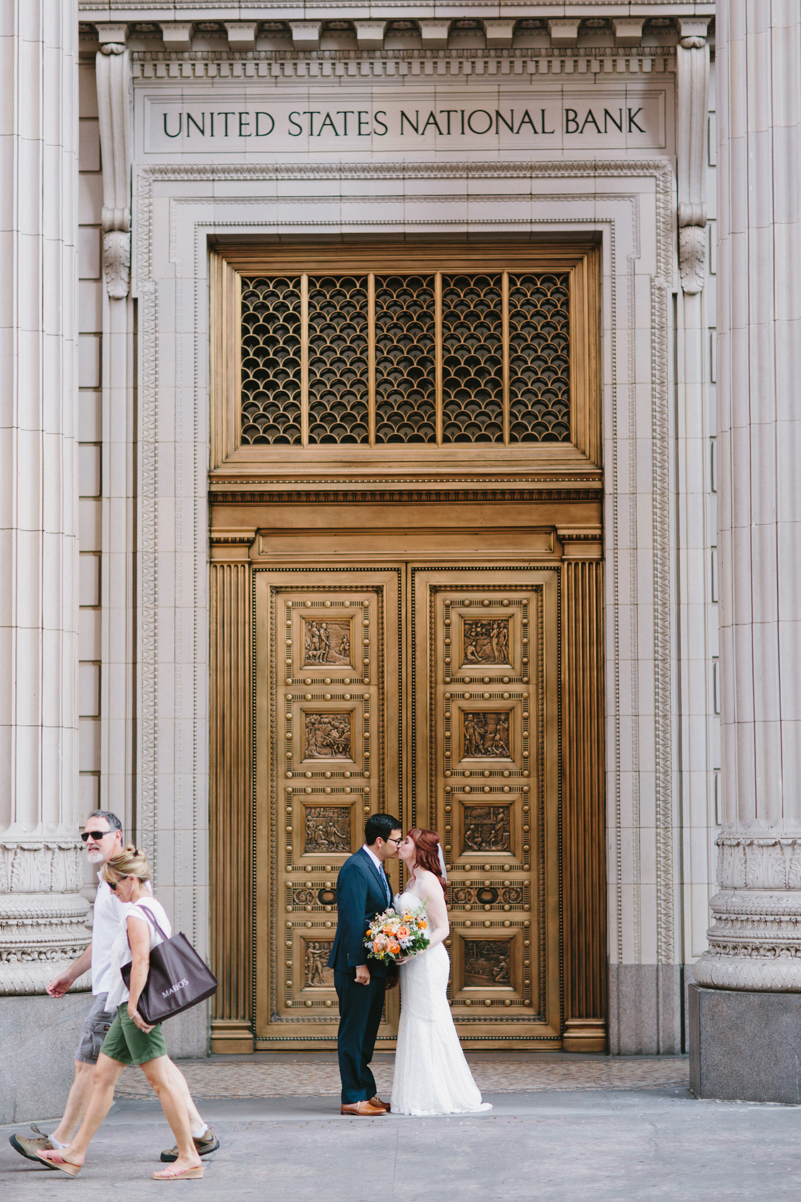 Portland Wedding Photographer Anna Jaye Photography Best 224