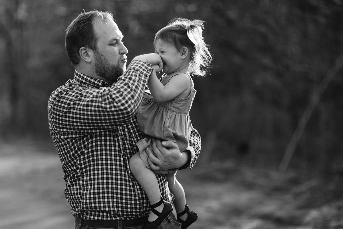 Kansas City Family photographer 31