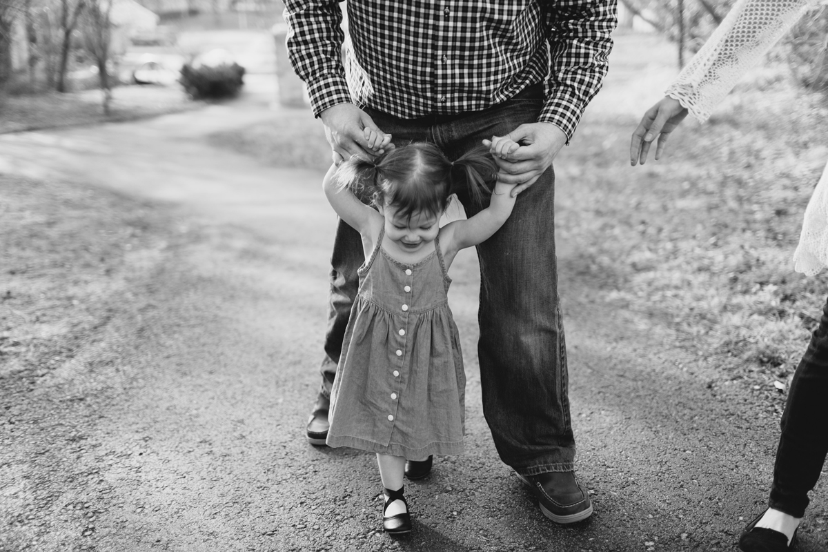 Kansas City Family photographer 50