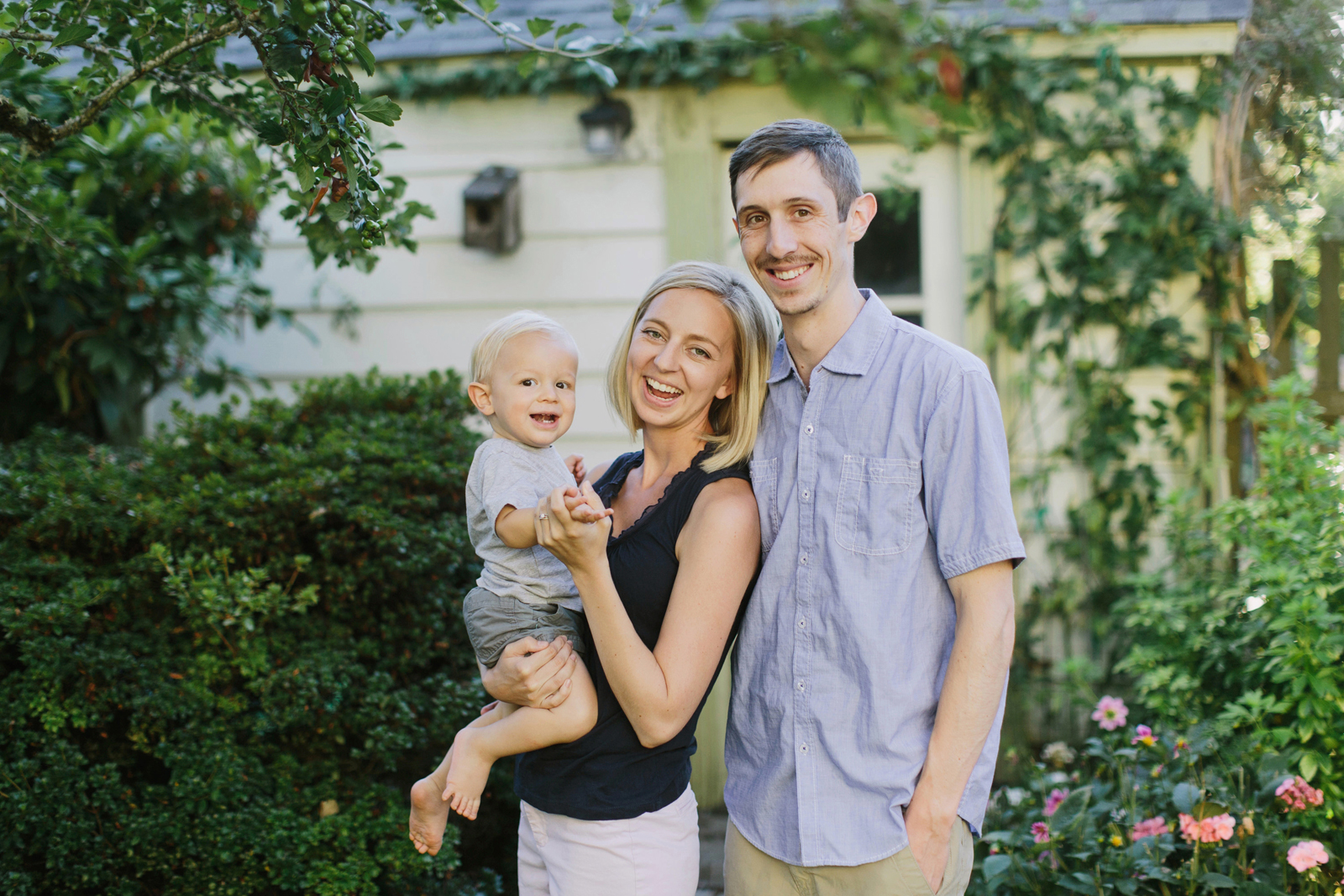 portland-family-photographer-002