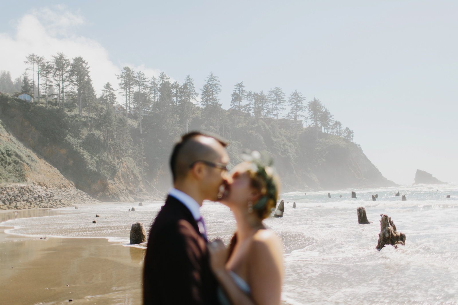 oregon-coast-wedding-089
