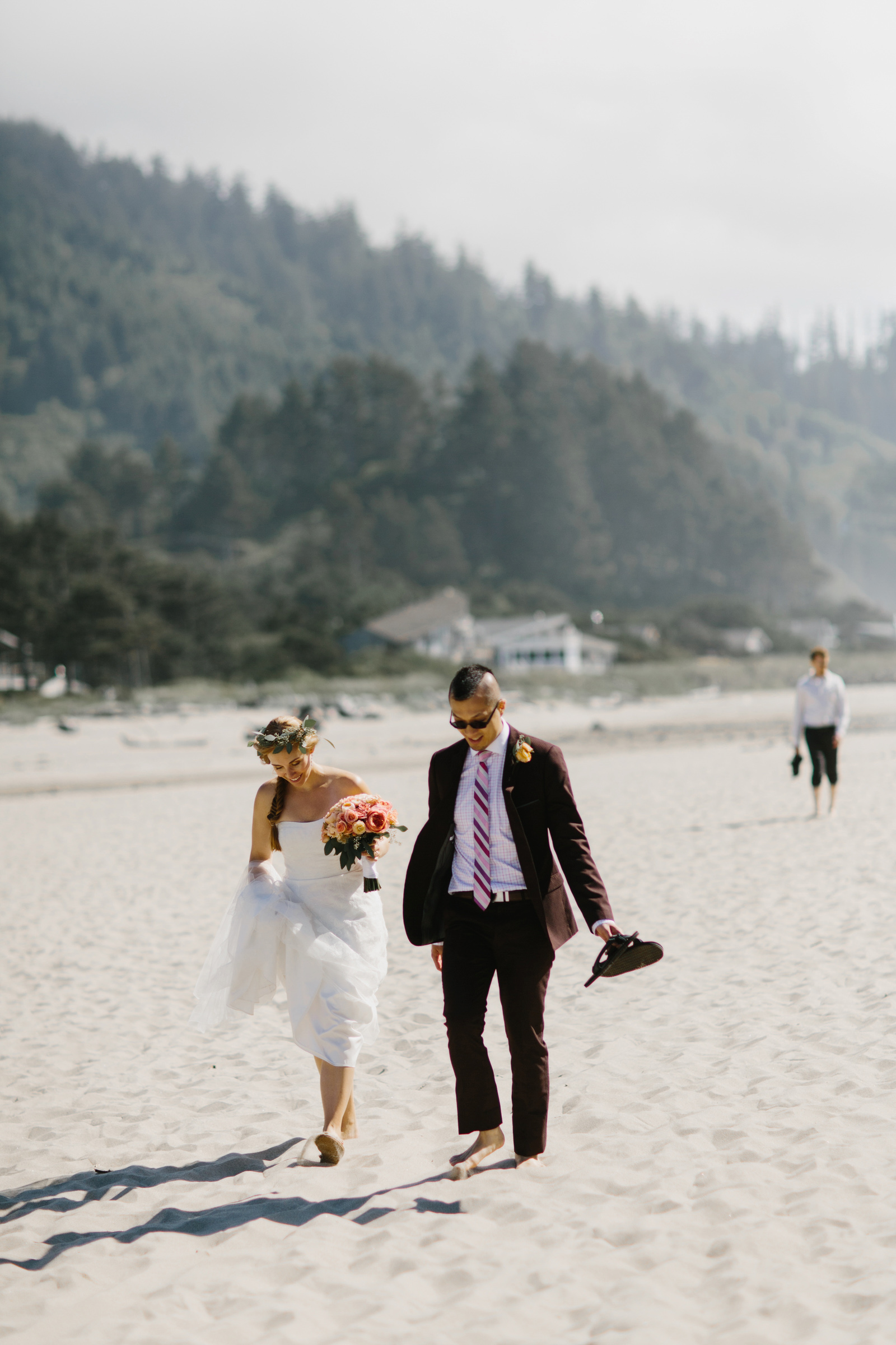 oregon-coast-wedding-111
