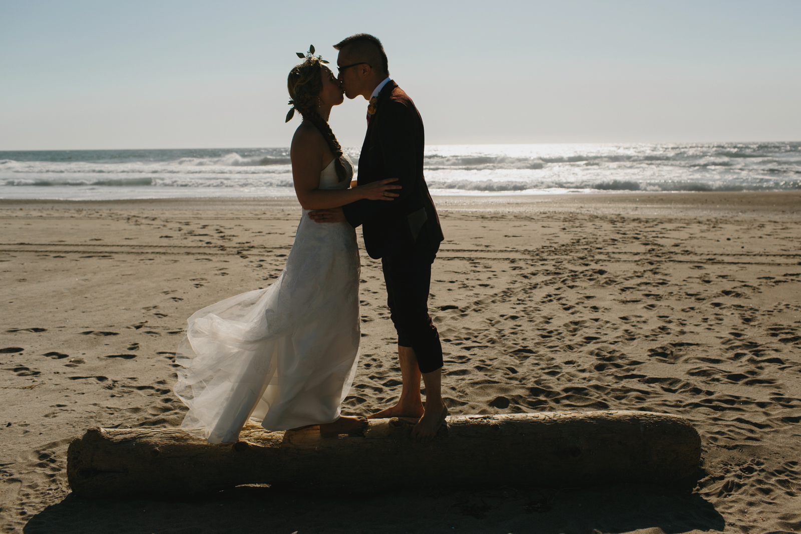 oregon-coast-wedding-128