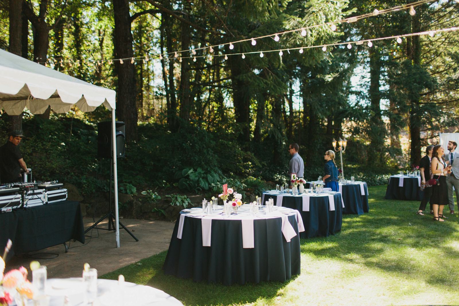lakecliff-bed-and-breakfast-wedding-026