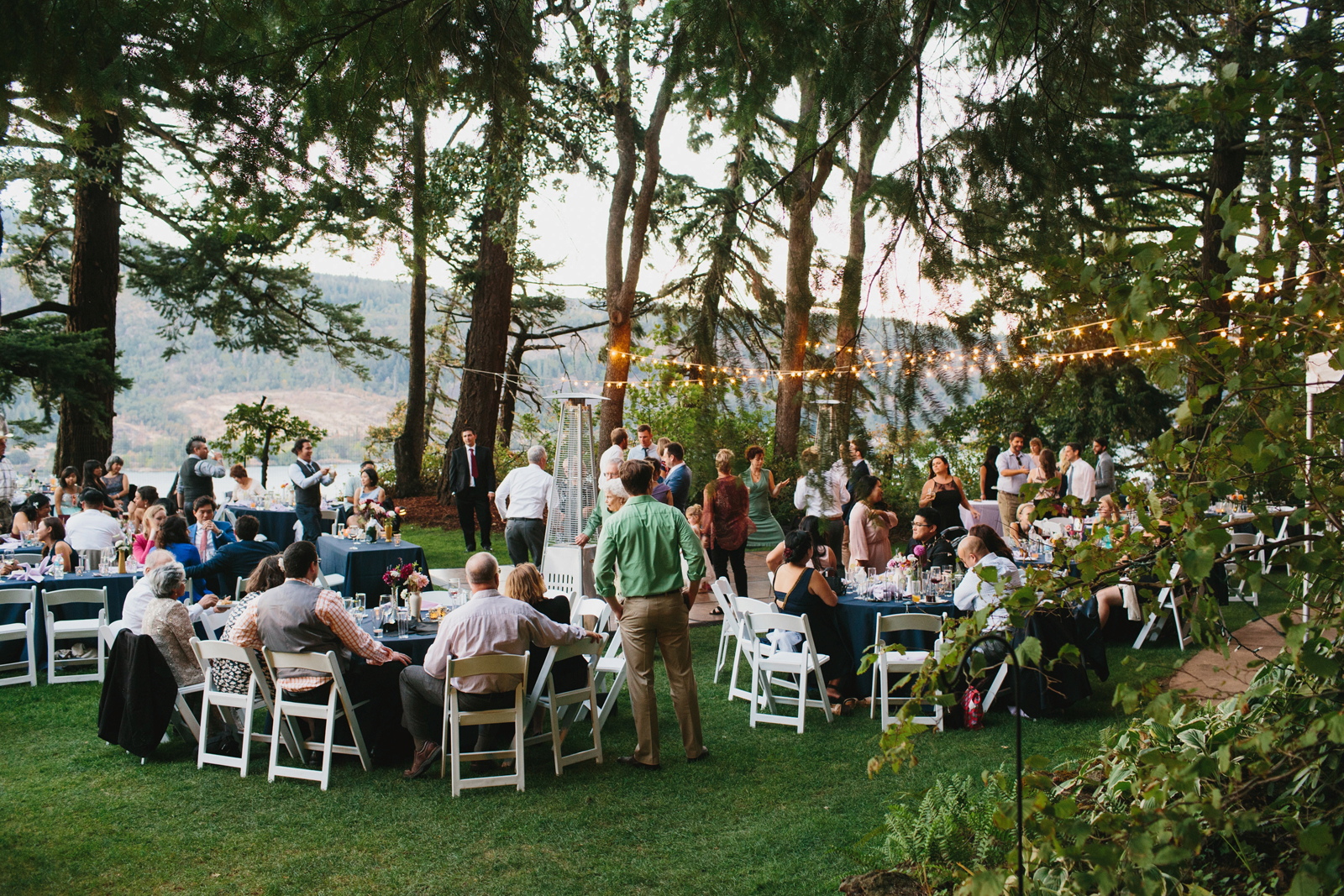 lakecliff-bed-and-breakfast-wedding-118